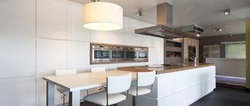 Debecker keukens - Haasrode - Keukens