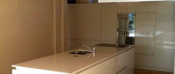 Debecker keukens - Haasrode - Fotogalerij