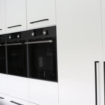 Debecker Keukens - Keukens